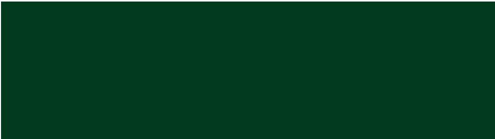 髙田歯科醫院