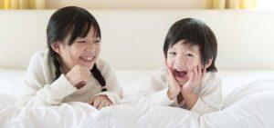 Read more about the article 1月からの診療時間・休診日変更に関するお知らせ